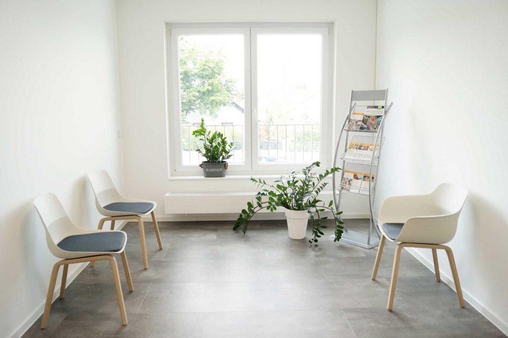 Ulrike Schützendorf   Praxis für Ergotheraphie