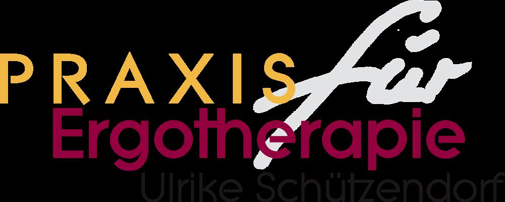 Praxis für Ergotherapie – Ulrike Schützendorf